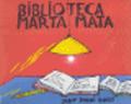 Biblioteca Marta Mata