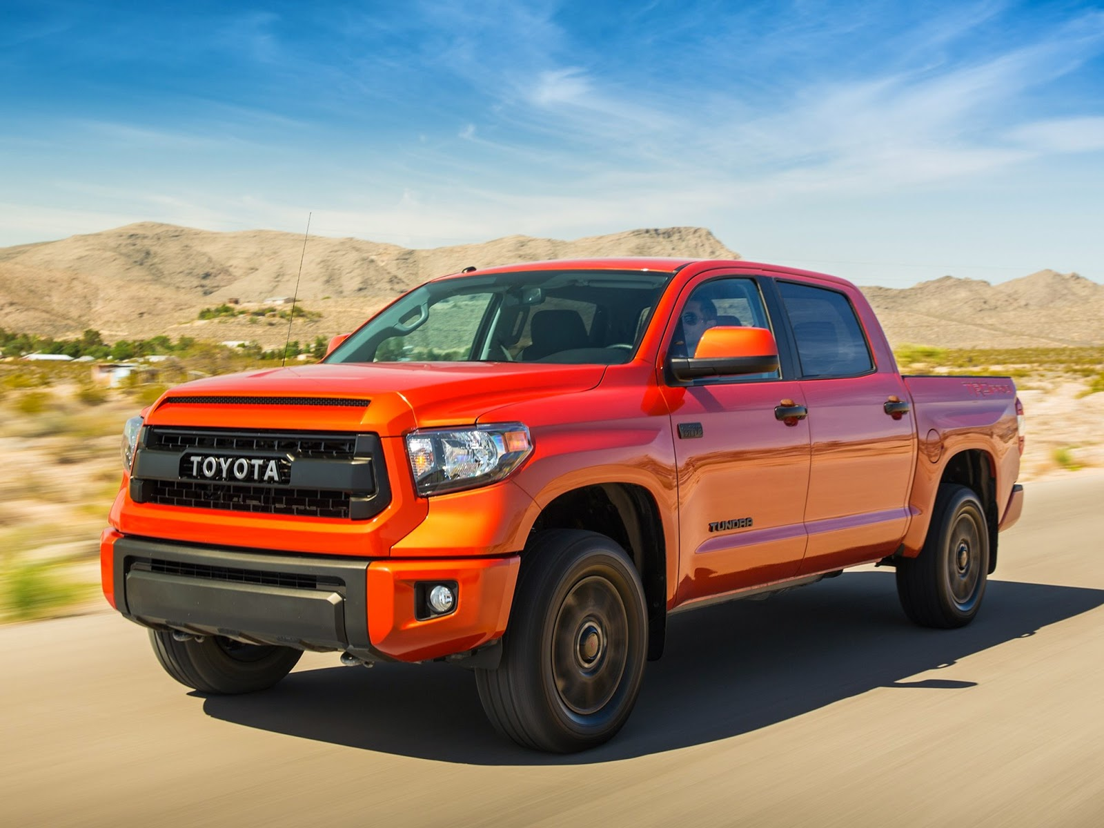 2015 toyota tundra trd pro car review and modification. Black Bedroom Furniture Sets. Home Design Ideas