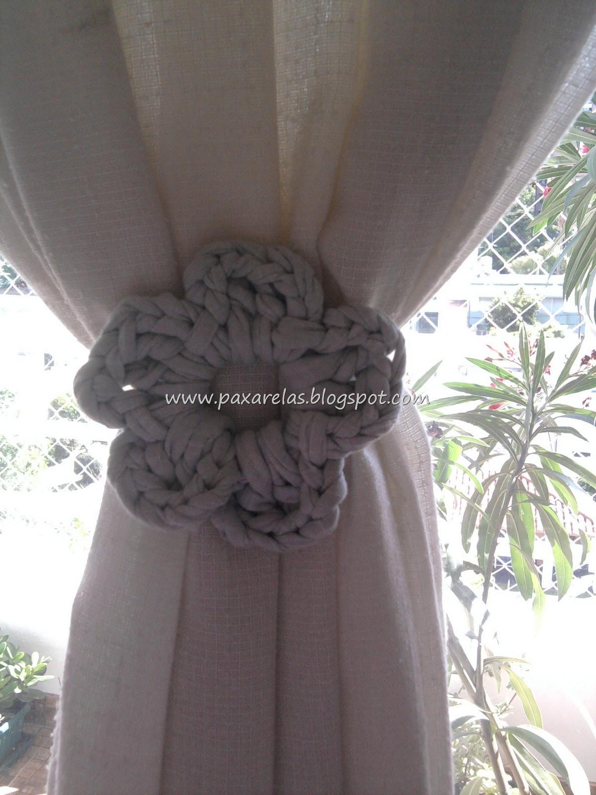 M s sujetadores de cortinas - Abrazaderas para cortinas ...