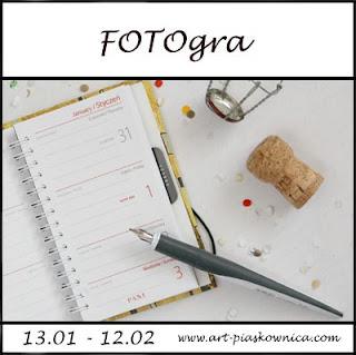 http://art-piaskownica.blogspot.com/2016/01/fotogra-postanowienia-noworoczne.html