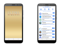 Most Useful App of the Week – Ultima Rewards