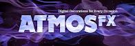 AtmosFX