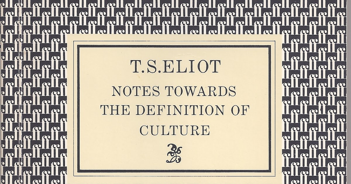 T S Eliot Selected Essays Hamlet – 401518