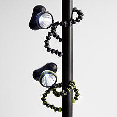 Gorillatorch 100 flashlight
