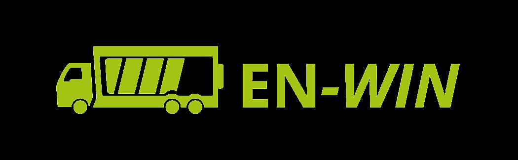 EN-WIN