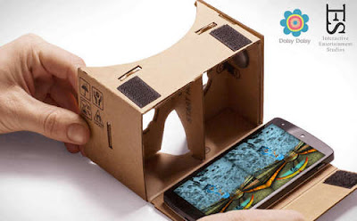 virtual-reality-games-for-google-cardboard
