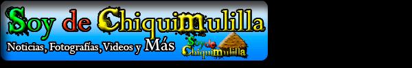 Soy De Chiquimulilla