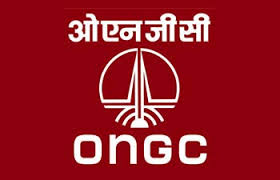 ONGC OPAL Recruitment 2015