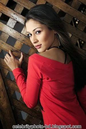 Bangladeshi+model+Photos002