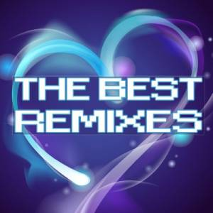 The_Best_Remixes