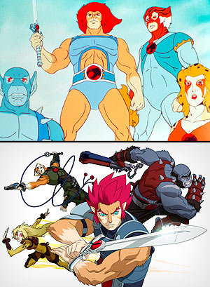 Thundercats  on Enviar Por E Mail Blogthis  Compartilhar No Twitter Compartilhar No