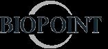 Collaborazione Biopoint