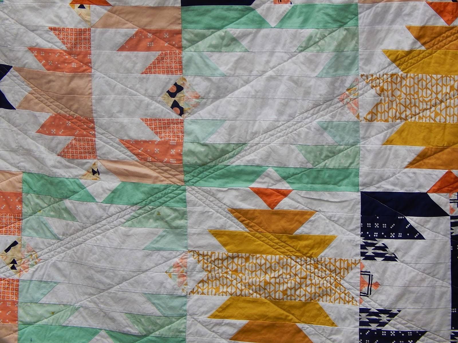 Quilting Blog Cactus Needle Quilts Fabric And More Phoenix