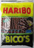 Bico's
