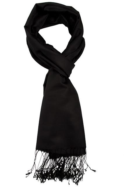 armanda siyah ipek şal modelleri,siyah ipek şal satın al,kışlık siyah ipek şal modelleri,siyah ipek şallar,uygun fiyata siyah ipek şal,armanda yüzde yüz siyah ipek şal