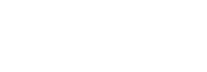 Radio Udhëzimi Live Streaming Albania|StreamTheBlog - Free Tv Radio Streaming Online