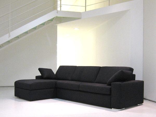 Divani blog tino mariani non aspettare acquista un - E simile al divano letto ...