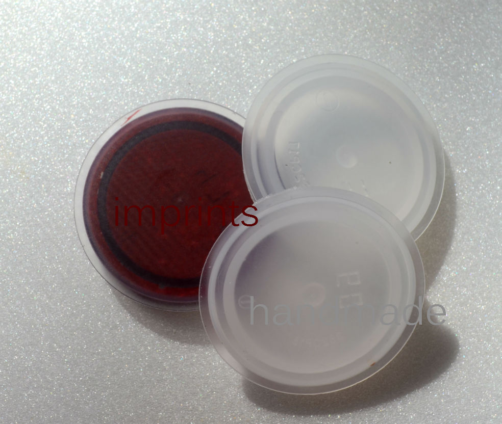 Plastic bottle caps submited images pic2fly - Plastic bottles with caps ...