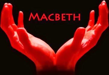 logo macbeth gambar logo