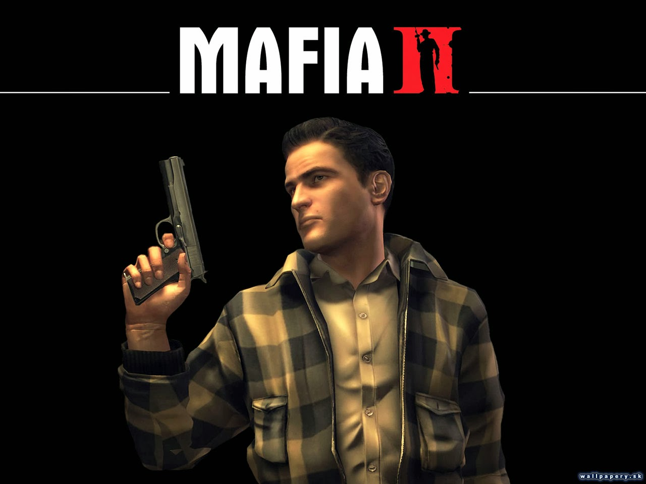 Mafia 2 direct download link for pc all pc games 4 - How to download mafia 2 ...