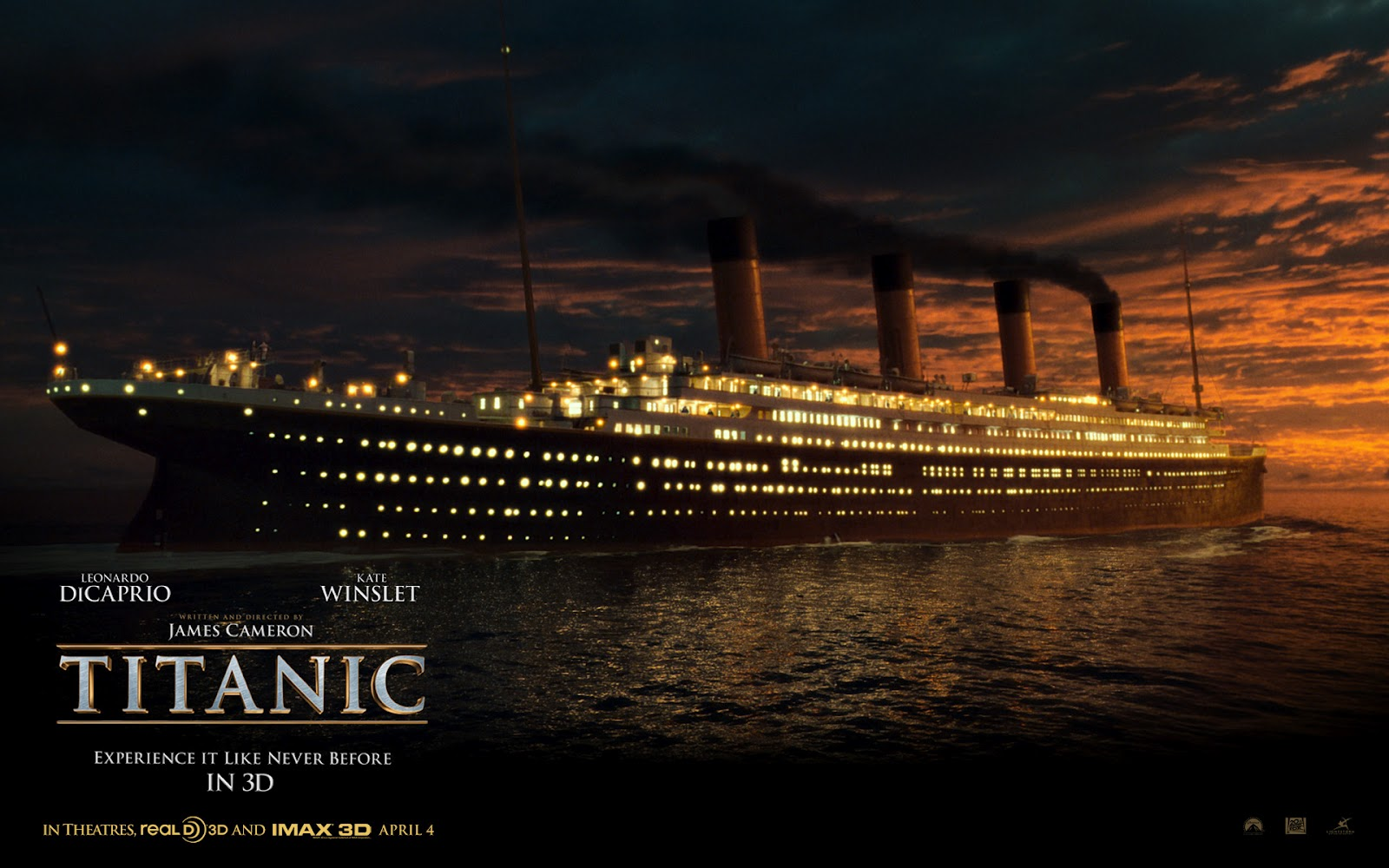 http://3.bp.blogspot.com/-U5DbUYi96bs/T0U-Sr4I6ZI/AAAAAAAAFKU/Hp2g0rf7CSA/s1600/Titanic+3D+03.jpg