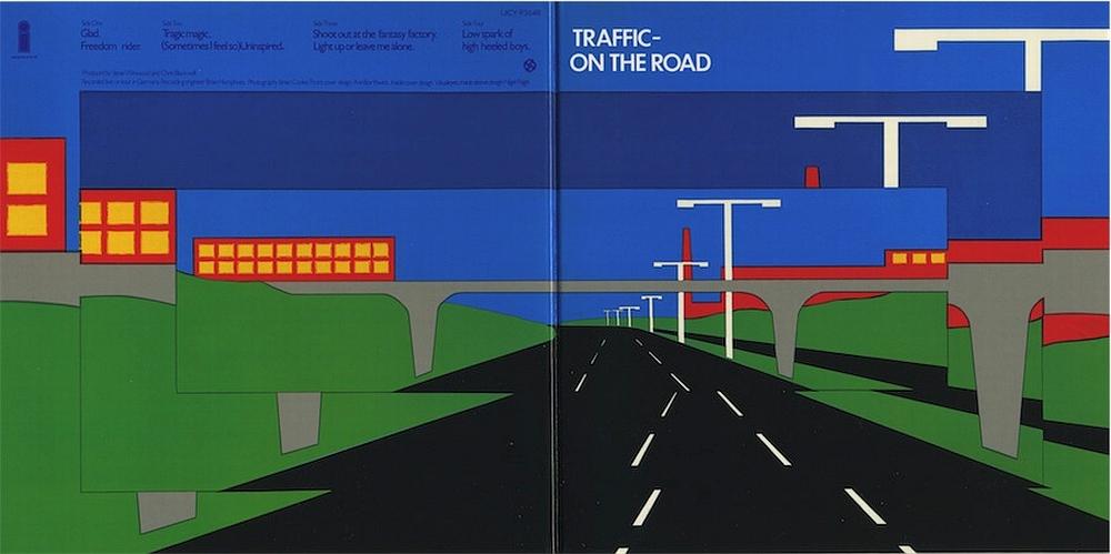 A rodar XXVII - Página 19 Traffic+on+the+road