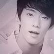 12 Avatares: Gongchan (B1A4)