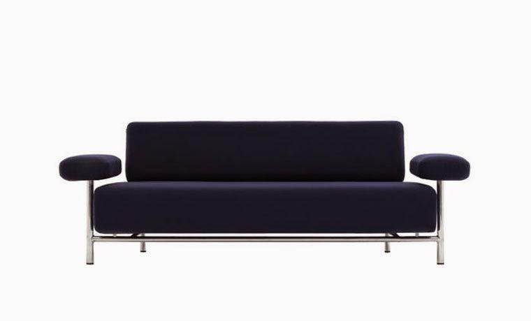 Tomo Sofa.