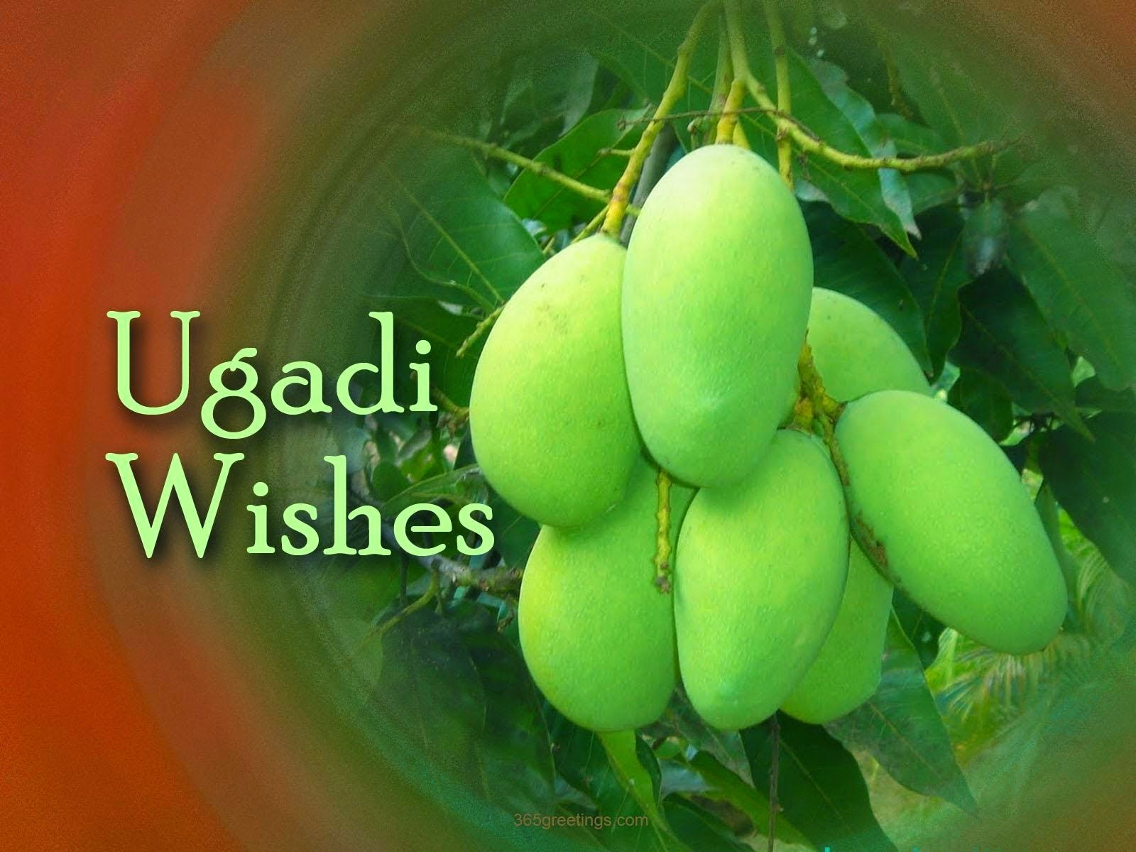 Ugadi greetings greetings in kannada kristyandbryce Images