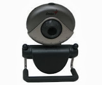 драйвер к веб камере genius e messenger
