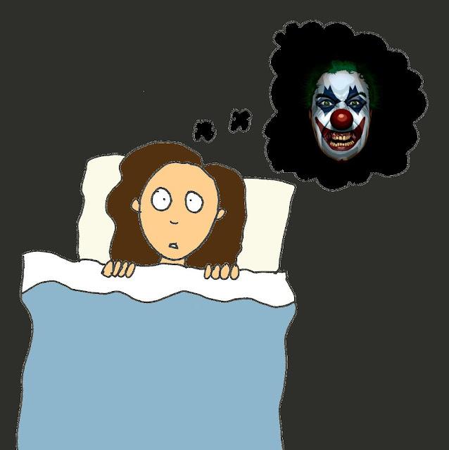 beebees blog the top ten worst ways to wake up
