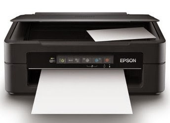 http://www.driverprintersupport.com/2014/11/epson-expression-home-xp-212-driver.html