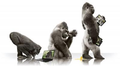 Safir vs Gorilla Glass, Siapa Lebih Baik?