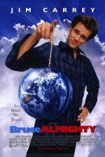 watch Bruce Almighty movie online