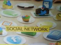 Jejaring Sosial Blog Wisata