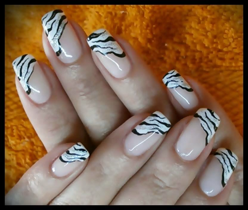Nail Designs 2 Die For: Nails Design 2 Die For
