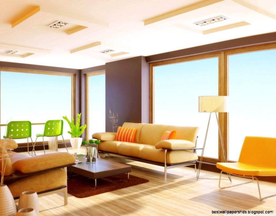 Modern interior design wallpaper best wallpaper hd for Interior designs hd