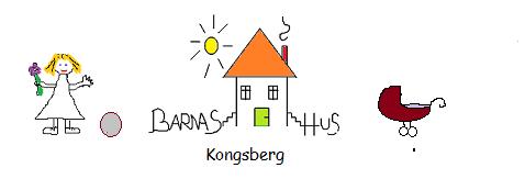 Barnas Hus Kongsberg