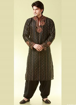 pakistani wedding kurta pajama designs for men pakistani wedding kurta