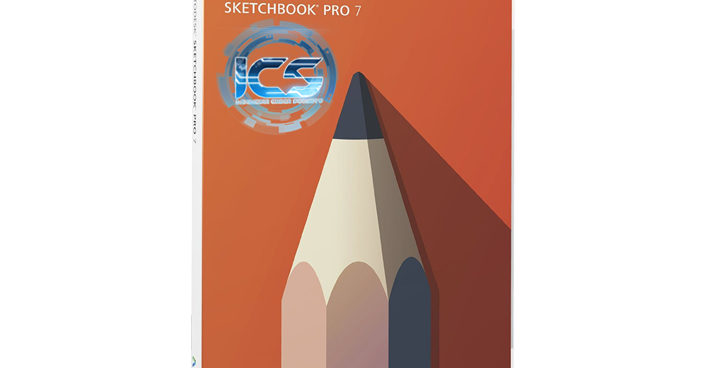 sketchbook pro 11 keygen