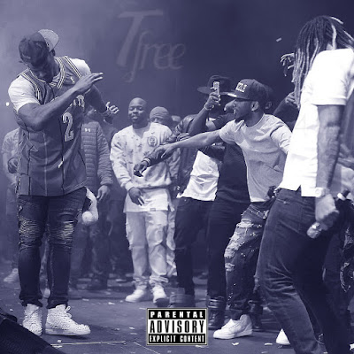"T. Free (@T_Free336)- ""Higher Expectations"" via @NCtoSCconnect"