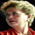 Ex-Governadora Wilma prestigia a festa dos Navegantes em Macau