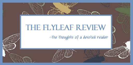 The Flyleaf Review