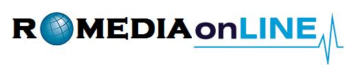 Romedia Online