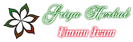 Griya Herbal Ummu Iram