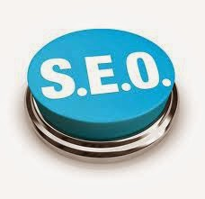 Advanced SEO Education helps you in Your Business Products, services Online Marketing