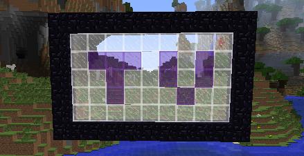 minecraft free download for pc windows vista