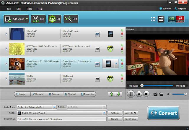 Total Video Converter 371 Serial Key + Full Crack Free