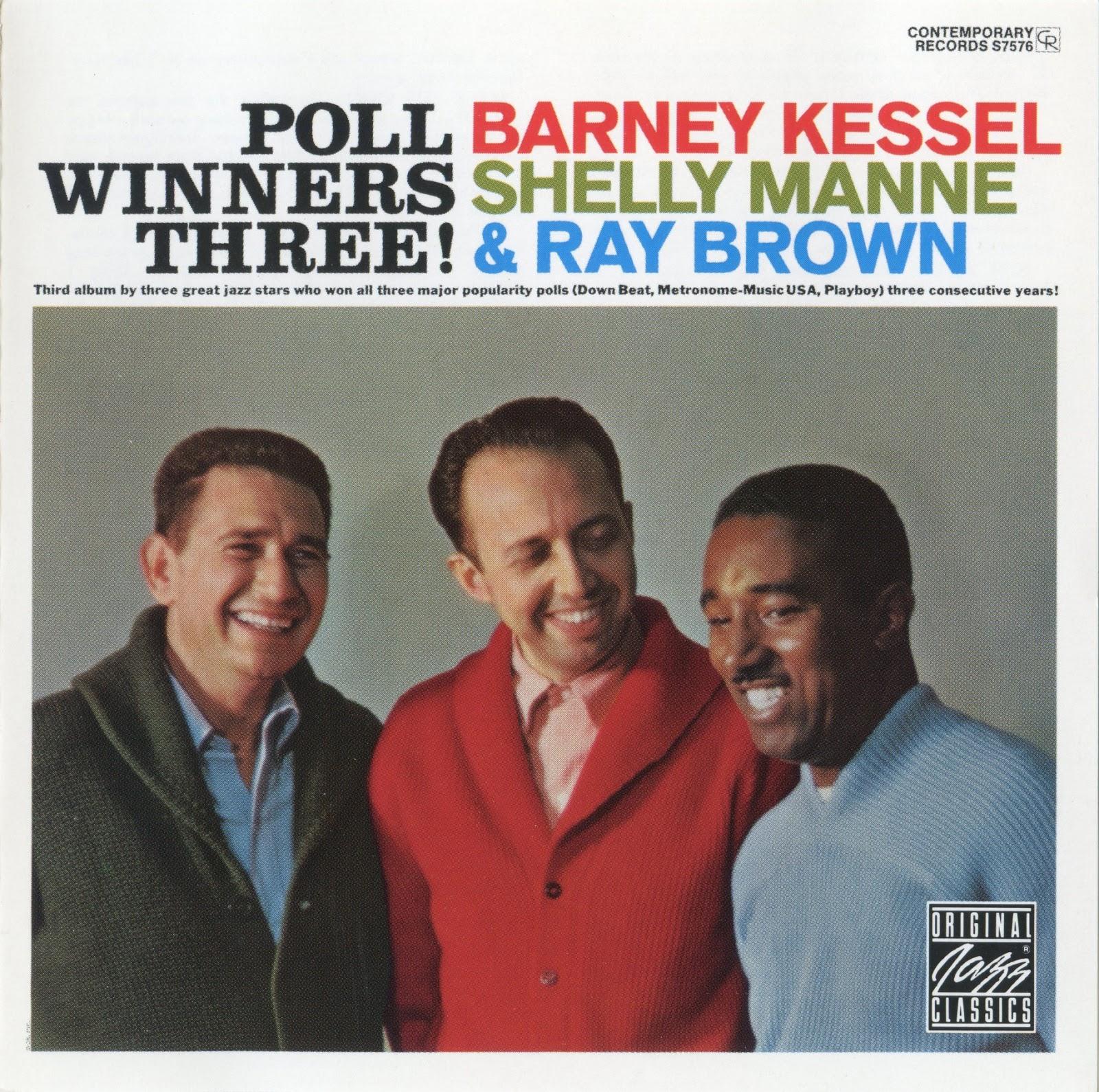 http://3.bp.blogspot.com/-U5W8UZEjggc/UfhGB9HNj6I/AAAAAAAALIA/1E5ukF4szfQ/s1600/Poll+Winners+-+Three.jpg