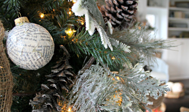 Christmas Archives - The Lilypad Cottage
